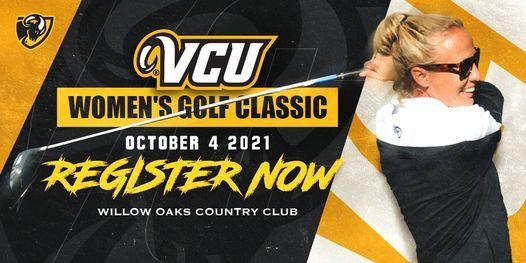 VCU Women's Golf Classic, 4 October   Event in Laurel   AllEvents.in