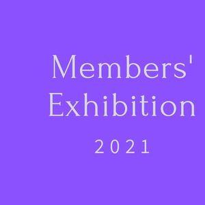Members Exhibition 2021