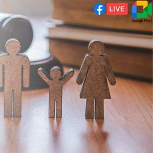 DIPLOMADO ESPECIALIZADO EN DERECHO DE FAMILIA Y VIOLENCIA FAMILIAR