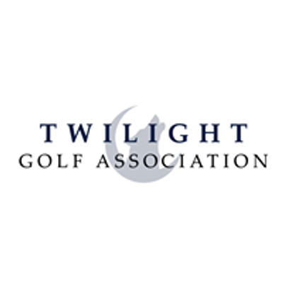 Twilight Golf Association