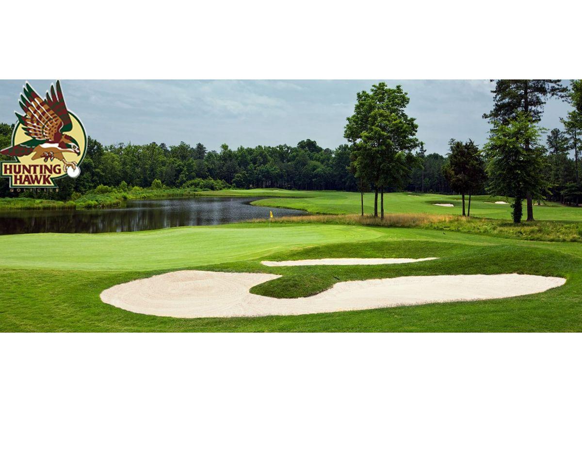 98th Annual Golf Tournament   Event in Glen Allen   AllEvents.in
