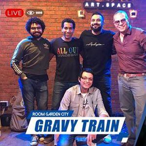 Gravy Train ( )