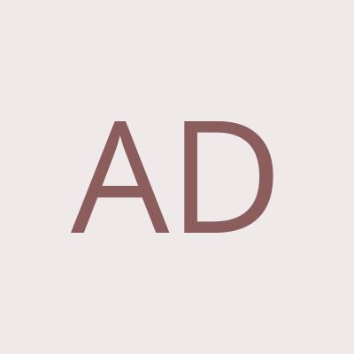 ABC Exhibitions - Malaysia / Denmark
