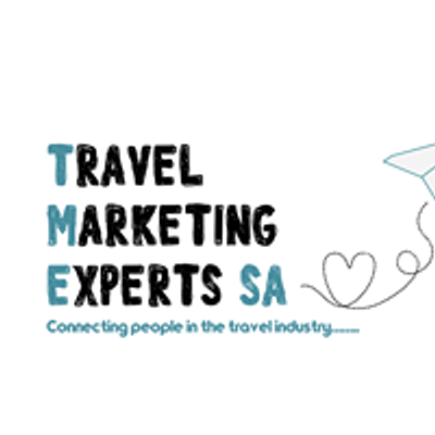 Travel Marketing Experts South Africa