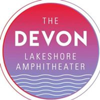 The Devon Lakeshore Amphitheater
