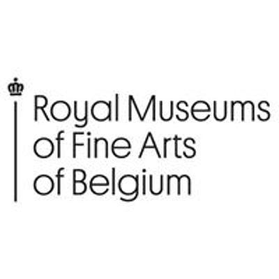 Fine Arts Belgium