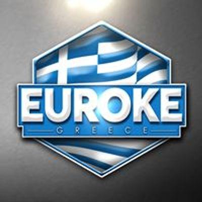 Euroke Greece