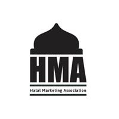 Halal Marketing Association
