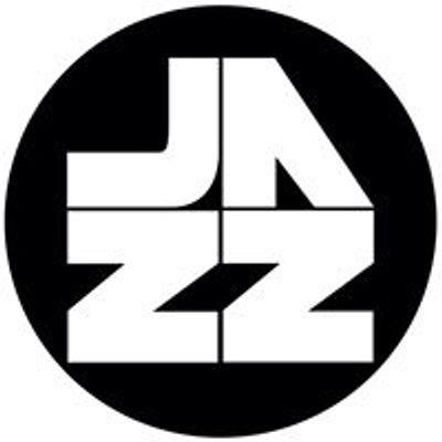 Bergen Jazzforum
