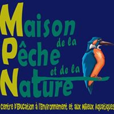 Maison de la Pêche et de la Nature