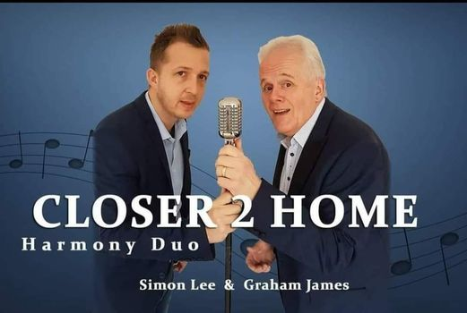 Closer to home live at childers whittlesey, 2 July | Event in Peterborough | AllEvents.in
