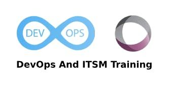 DevOps And ITSM 1 Day Training in Melbourne