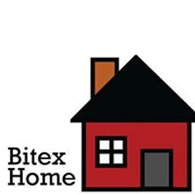 Bitex Home Ltd