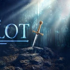 Camelot Auditions  CTC
