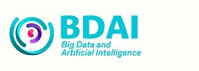 2021 4th Intl. Conf. on Big Data and Artificial Intelligence  (BDAI 2021), 2 July | Event in 青岛市 | AllEvents.in