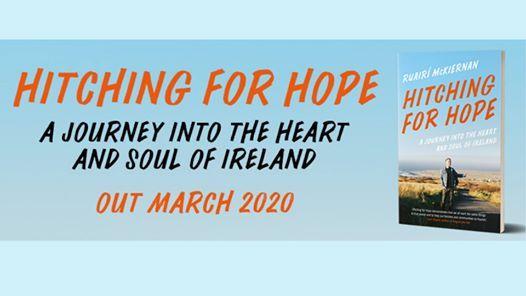 Free Cootehill, Ireland Events | Eventbrite