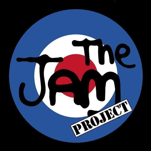 The Jam Project live at falcon hotel, 31 July   Event in Peterborough   AllEvents.in