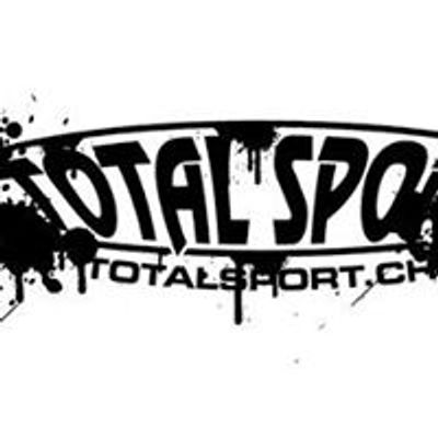 Total Sport