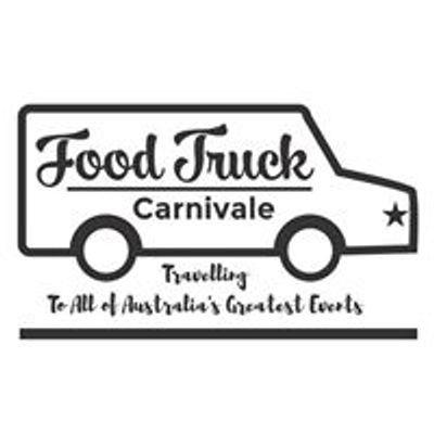 Food Truck Carnivale