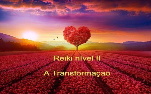 Curso de Reiki nível II, 13 November   Event in Braga   AllEvents.in