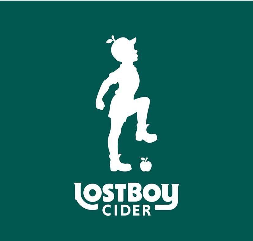 Lost Boy Comedy Night, 18 June   Event in Alexandria   AllEvents.in