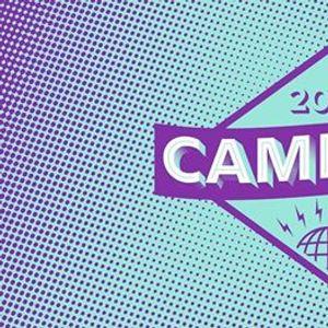 CamiFest (I festival de diseo msica y camisetas) - ENTRADA LIBRE-