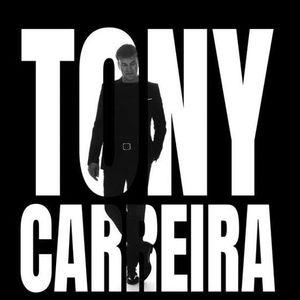 Tony Carreira  Porto
