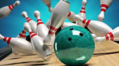 Bowling Ulricehamn