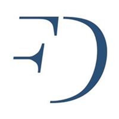 Front-Dent