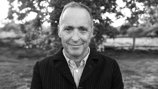 Dayton, OH WYSO Presents An Evening With David Sedaris - Official, 1 December   Event in Dayton   AllEvents.in