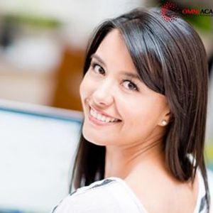 Pass PMP Exam Certification Free Workshop - Online