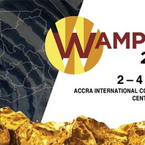 West African Mining & Power Expo (WAMPEX)