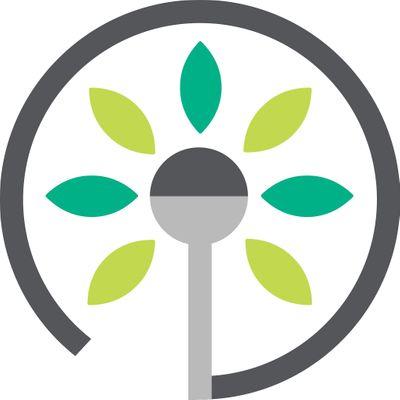 Van Cortlandt Park Alliance