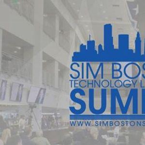 SIM Boston Summit