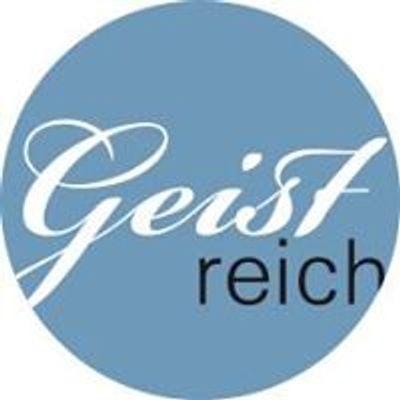 Geistreich - Achtsamkeitscoaching, Training und Beratung e.U.