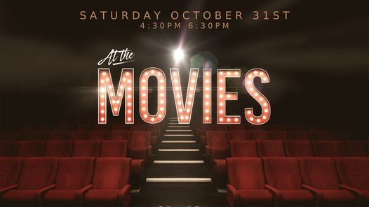 Family Movie Night, 31 October | Event in North East | AllEvents.in