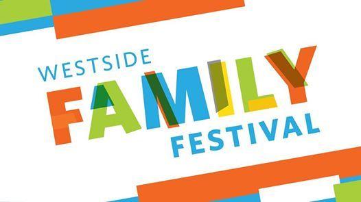 Westside Family Festival