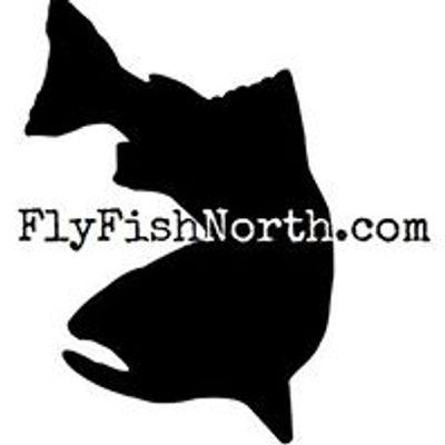 FlyFishNorth