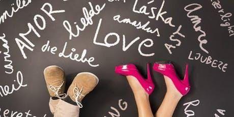 rakkaus alkaa dating site