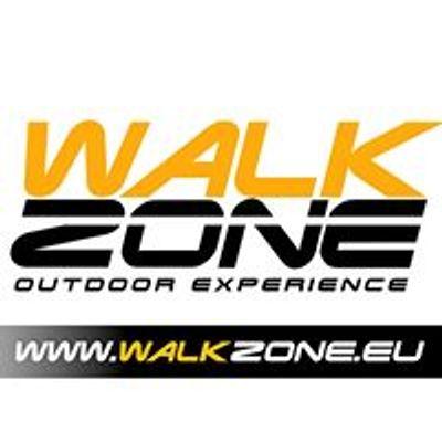 WalkZone