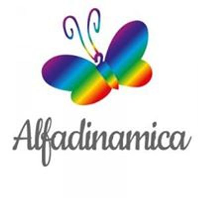 Alfadinamica