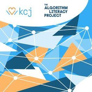 Create digital art using algorithms - live workshop for teens