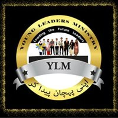 Young Leaders Ministry