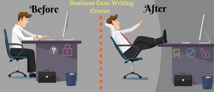 northwestern business writing