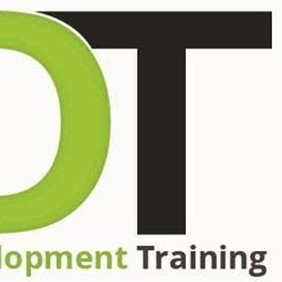 Coaching and Mentoring Training Course