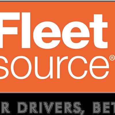 Fleet Source - Safe, Green & Efficient CPC