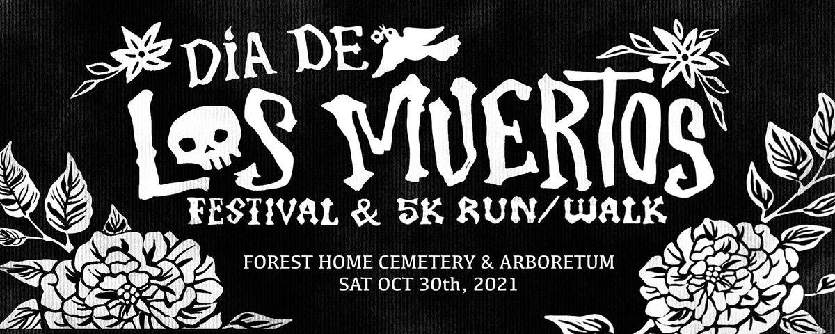 Dia de los Muertos  Day of the Dead Festival, 30 October   Event in Milwaukee   AllEvents.in