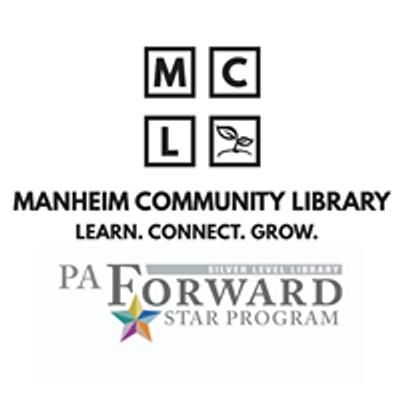 Manheim Community Library