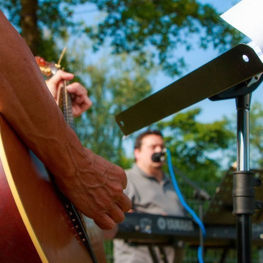 Summer Music Series, 10 July | Event in Union | AllEvents.in