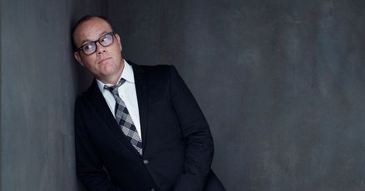 Tom Papa - Family Reunion Tour, 22 October | Event in Columbus | AllEvents.in